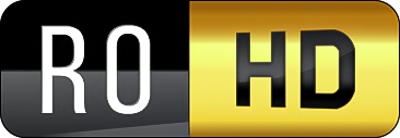 RO HD - IPTV Romania