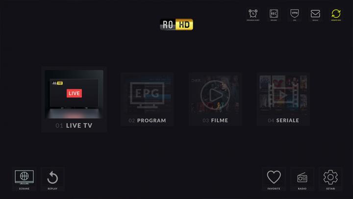 RO-HD-IPTV-ROMANIA-APP